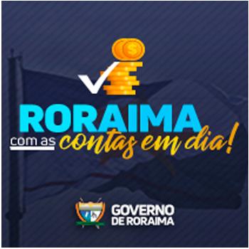Governo 2