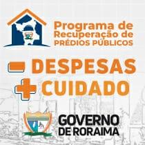 Governo 4