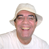 Aroldo Pinheiro