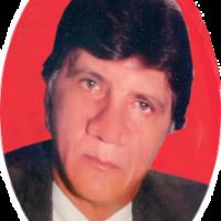 Consulte seu advogado - Alcides Lima
