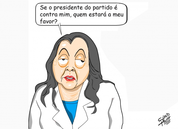 Charge 136.5