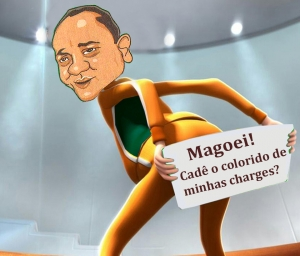 Charge148