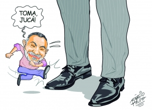 Charge 146