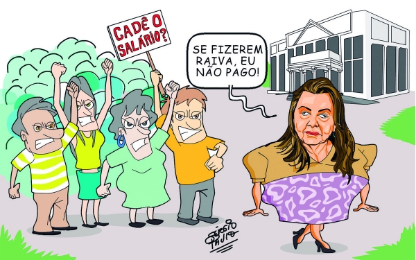Charge 159