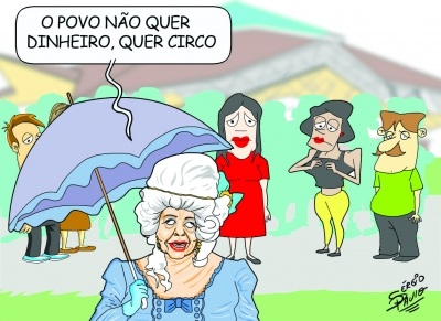 Charge 137