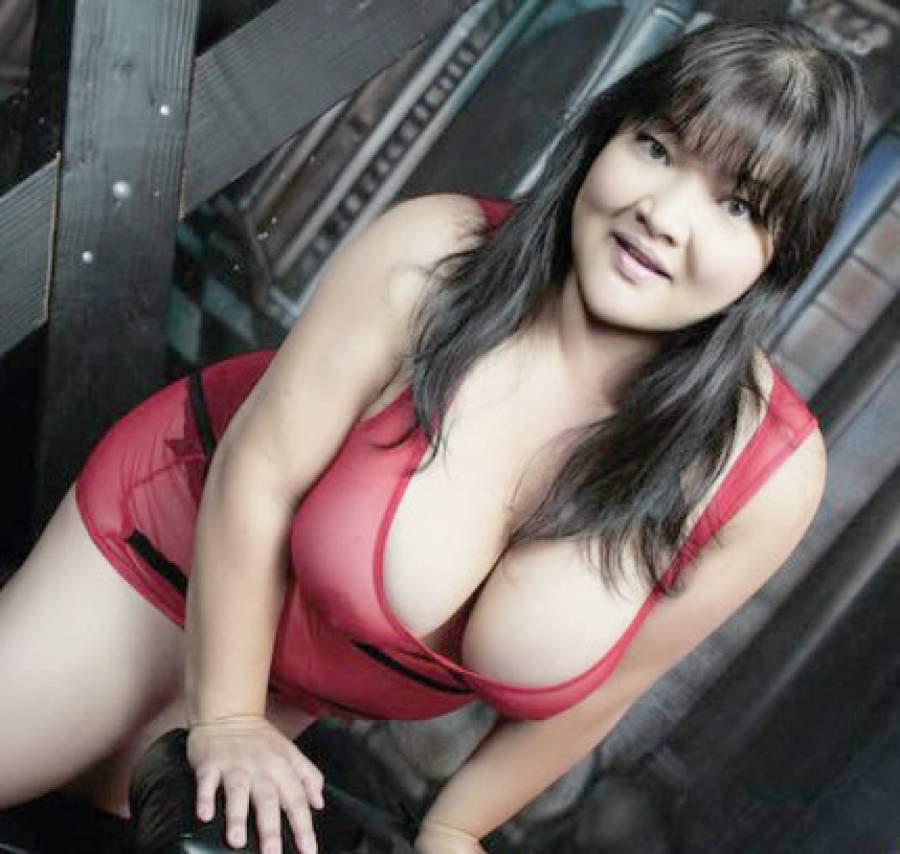 meninas safadas www boafoda com