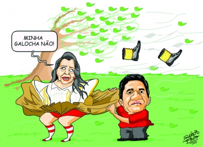 Charge 129