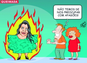 Charge 144