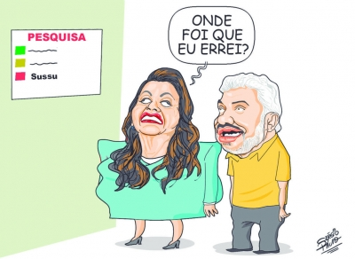 Charge 164