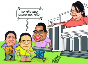 Charge 147