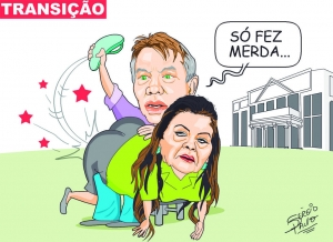 Charge 172